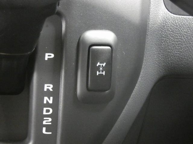 ステージ21 リゾートデュオユーロ キャンピングカー 4WD サブバッテリー ルーフベント サイドオーニング ローダウンサス インバーター1500W ポータブル冷蔵庫 べバストFFヒーター シンク 給排水タンク(21枚目)
