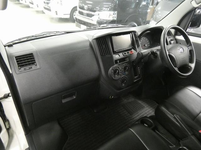 ステージ21 リゾートデュオユーロ キャンピングカー 4WD サブバッテリー ルーフベント サイドオーニング ローダウンサス インバーター1500W ポータブル冷蔵庫 べバストFFヒーター シンク 給排水タンク(24枚目)