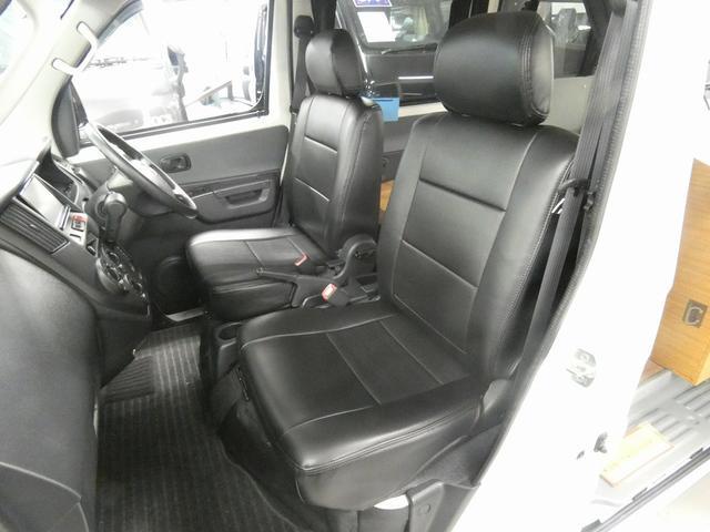 ステージ21 リゾートデュオユーロ キャンピングカー 4WD サブバッテリー ルーフベント サイドオーニング ローダウンサス インバーター1500W ポータブル冷蔵庫 べバストFFヒーター シンク 給排水タンク(25枚目)