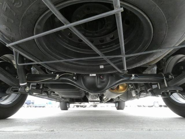 ダイレクトカーズ ラクスモア 3ナンバー車中泊仕様 サブバッテリー 走行充電 外部充電 インバーター FFヒーター ベッドキット1750mm1650mm セーフティセンス オートハイビーム レーンディパーチャーアラート(45枚目)