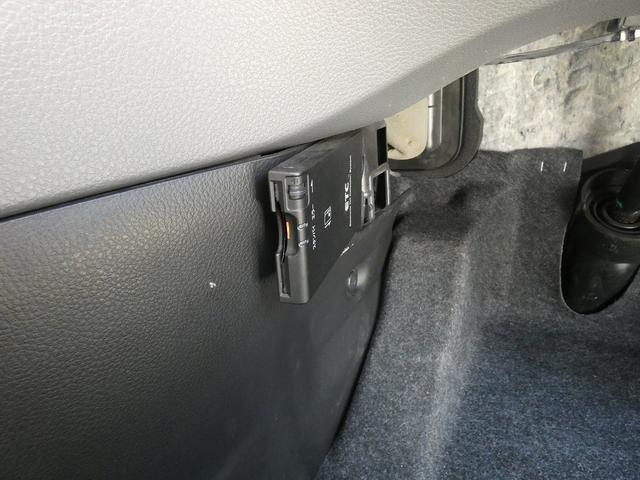 アネックス リコルソSS 4ナンバーキャンピング仕様 車中泊 サブバッテリー 走行充電 インバーター フリップダウンモニター 外部電源 ナビ ETC インテリジェントキー(28枚目)
