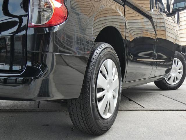 アネックス リコルソSS 4ナンバーキャンピング仕様 車中泊 サブバッテリー 走行充電 インバーター フリップダウンモニター 外部電源 ナビ ETC インテリジェントキー(40枚目)