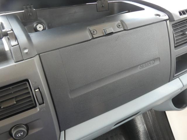 フォード トランジット ハイマーエクシス512 ツインサブバッテリー 1500Wインバーター 冷蔵庫 シンク 電子レンジ 温水ボイラー シャワー トイレ FFヒーター ソーラーパネル(51枚目)