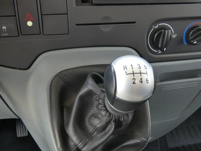 フォード トランジット ハイマーエクシス512 ツインサブバッテリー 1500Wインバーター 冷蔵庫 シンク 電子レンジ 温水ボイラー シャワー トイレ FFヒーター ソーラーパネル(52枚目)