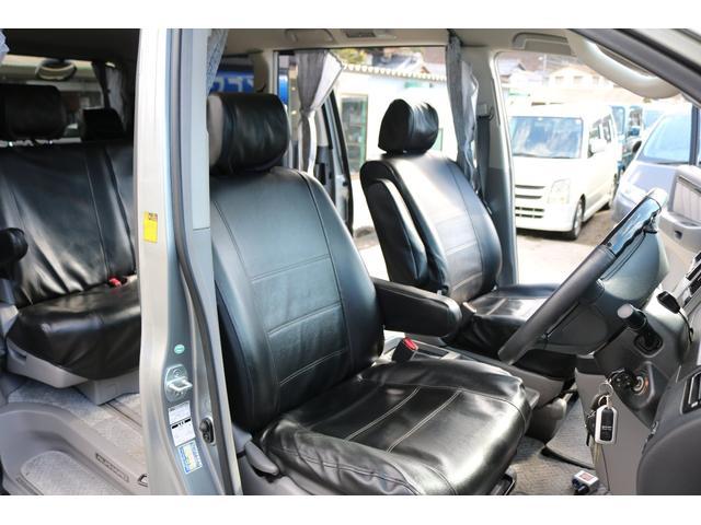 MS リミテッド 4WD 両側電動スライドドア ナビ ETC(16枚目)