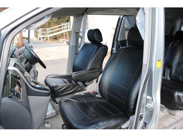 MS リミテッド 4WD 両側電動スライドドア ナビ ETC(17枚目)
