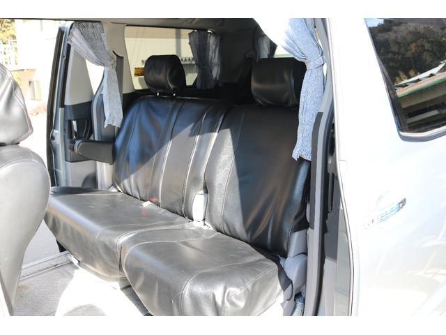 MS リミテッド 4WD 両側電動スライドドア ナビ ETC(18枚目)