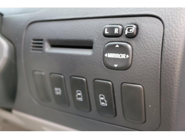 MS リミテッド 4WD 両側電動スライドドア ナビ ETC(20枚目)