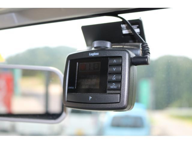 KCエアコン・パワステ 4WD オートマ ワンオーナー下取車 荷台作業灯 ドライブレコーダー LEDヘッドライト 荷台マット(15枚目)