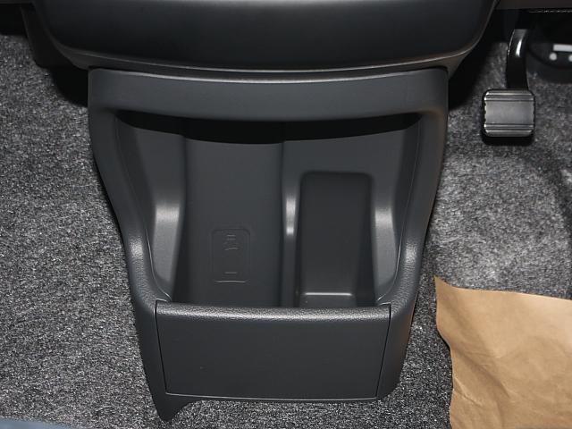 スズキ ハスラー A 保証付 新品バッテリー