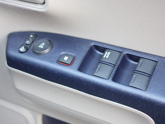 ホンダ ライフ G 保証付 新品バッテリー
