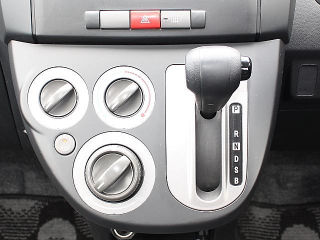 スバル プレオ A 保証付 新品バッテリー