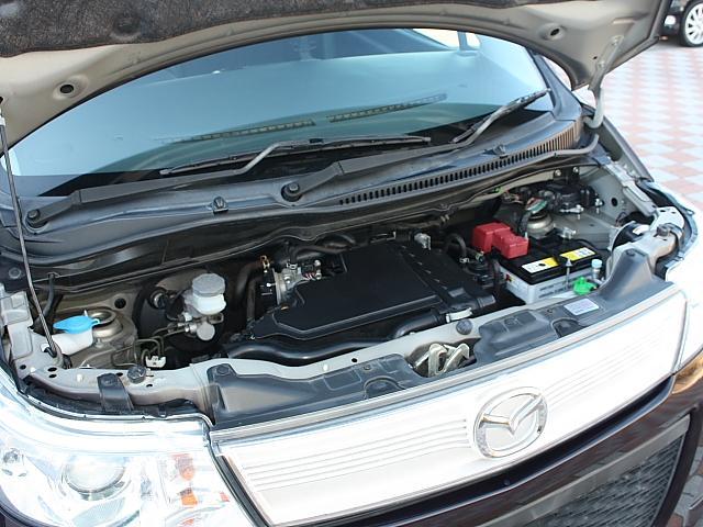 XS 保証付 新品バッテリー スマートキー シートヒーター(18枚目)