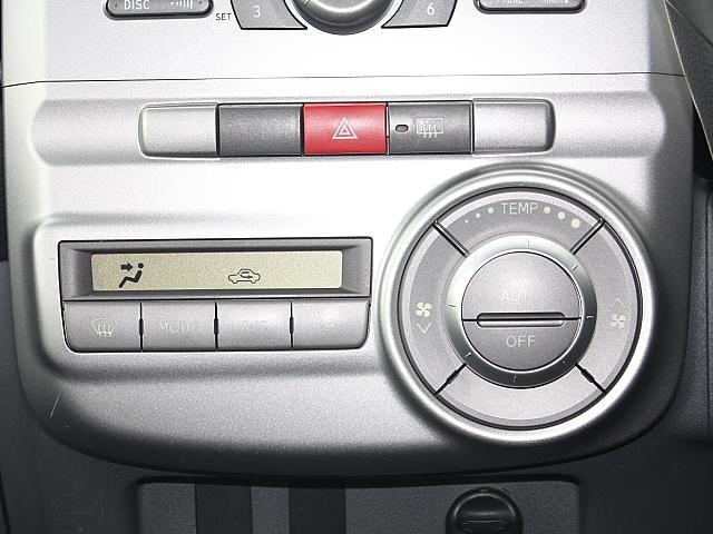 カスタムXリミテッド パワースライド 保証付 新品バッテリー(7枚目)