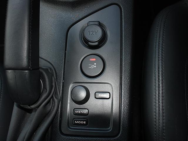 ベースグレード 革シート ETC ドライブレコーダー(10枚目)