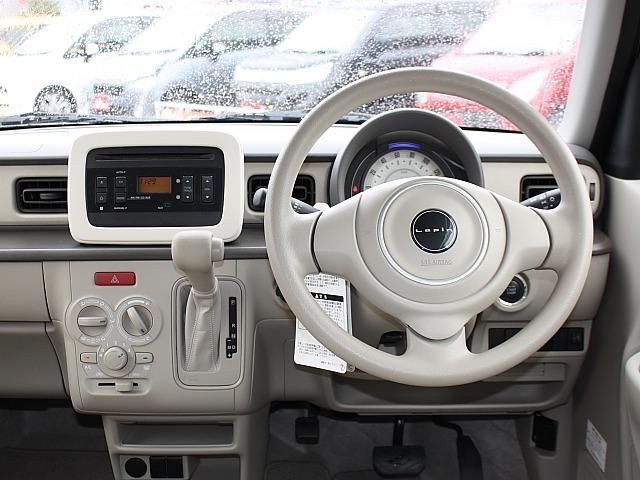 G 保証付 新品バッテリー オートマ(5AGS) 2WD パワステ パワーウィンドウ エアコン スマートキー プッシュスタート  レーダーブレーキサポート(10枚目)