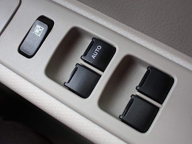 G 保証付 新品バッテリー オートマ(5AGS) 2WD パワステ パワーウィンドウ エアコン スマートキー プッシュスタート  レーダーブレーキサポート(12枚目)