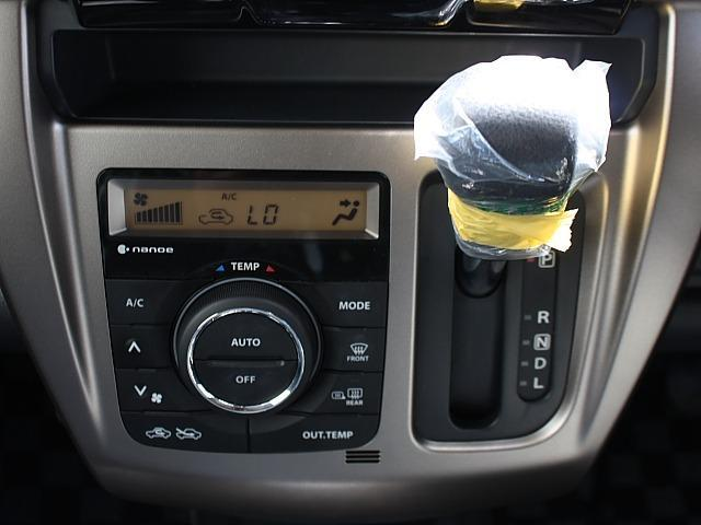JスタイルII 保証付 新品バッテリー 電格収納ミラー LEDフォグランプ Wカメラブレーキ アイドリングストップ オートライト デュアルカメラブレーキサポート シートヒーター スマートキー CD ワンオーナー(6枚目)