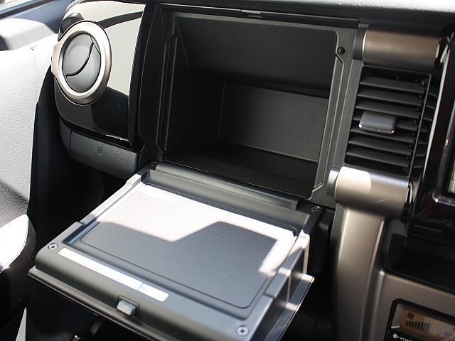 JスタイルII 保証付 新品バッテリー 電格収納ミラー LEDフォグランプ Wカメラブレーキ アイドリングストップ オートライト デュアルカメラブレーキサポート シートヒーター スマートキー CD ワンオーナー(9枚目)