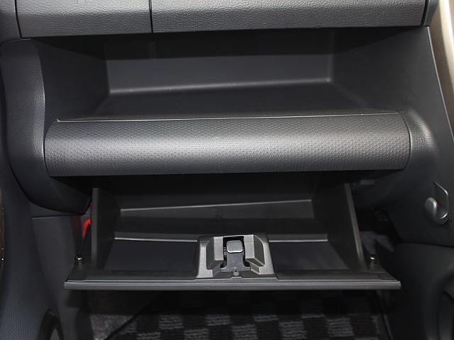 JスタイルII 保証付 新品バッテリー 電格収納ミラー LEDフォグランプ Wカメラブレーキ アイドリングストップ オートライト デュアルカメラブレーキサポート シートヒーター スマートキー CD ワンオーナー(10枚目)