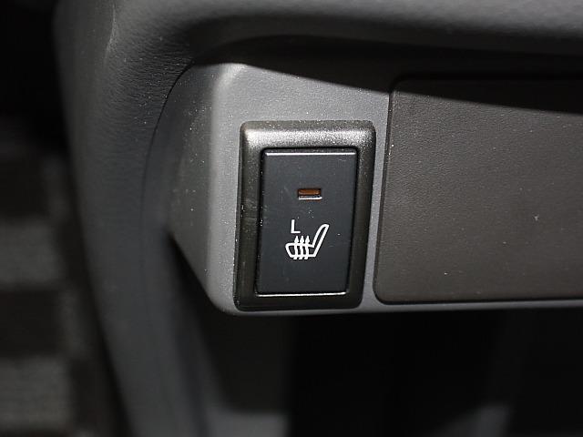 JスタイルII 保証付 新品バッテリー 電格収納ミラー LEDフォグランプ Wカメラブレーキ アイドリングストップ オートライト デュアルカメラブレーキサポート シートヒーター スマートキー CD ワンオーナー(12枚目)