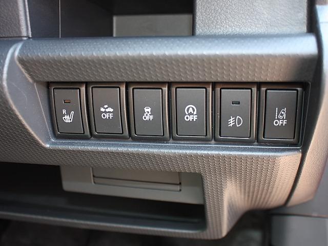 JスタイルII 保証付 新品バッテリー 電格収納ミラー LEDフォグランプ Wカメラブレーキ アイドリングストップ オートライト デュアルカメラブレーキサポート シートヒーター スマートキー CD ワンオーナー(13枚目)