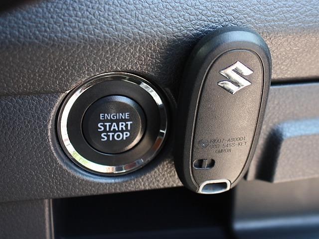 JスタイルII 保証付 新品バッテリー 電格収納ミラー LEDフォグランプ Wカメラブレーキ アイドリングストップ オートライト デュアルカメラブレーキサポート シートヒーター スマートキー CD ワンオーナー(14枚目)