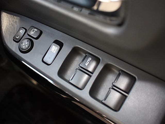 JスタイルII 保証付 新品バッテリー 電格収納ミラー LEDフォグランプ Wカメラブレーキ アイドリングストップ オートライト デュアルカメラブレーキサポート シートヒーター スマートキー CD ワンオーナー(15枚目)