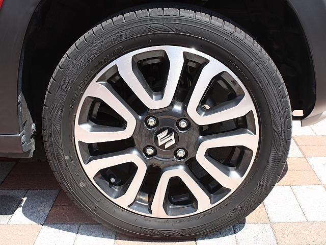 JスタイルII 保証付 新品バッテリー 電格収納ミラー LEDフォグランプ Wカメラブレーキ アイドリングストップ オートライト デュアルカメラブレーキサポート シートヒーター スマートキー CD ワンオーナー(23枚目)