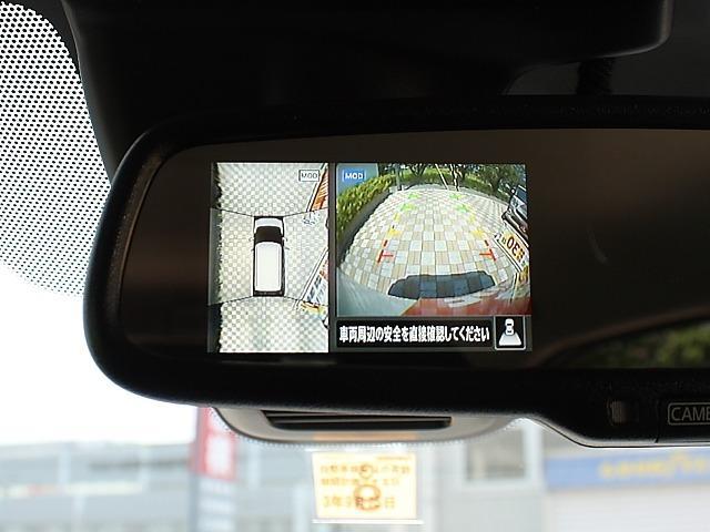 ハイウェイスター X プロパイロットエディション 保証付 新品バッテリー 電動収納ミラー シートヒーター Bluetooth ハイブリッド フルセグTV アイドリングストップ プロパイロット アラウンドビューモニター メモリーナビ ETC(8枚目)