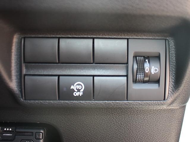 ハイウェイスター X プロパイロットエディション 保証付 新品バッテリー 電動収納ミラー シートヒーター Bluetooth ハイブリッド フルセグTV アイドリングストップ プロパイロット アラウンドビューモニター メモリーナビ ETC(15枚目)