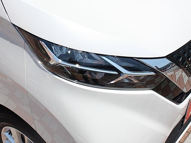ハイウェイスター X プロパイロットエディション 保証付 新品バッテリー 電動収納ミラー シートヒーター Bluetooth ハイブリッド フルセグTV アイドリングストップ プロパイロット アラウンドビューモニター メモリーナビ ETC(27枚目)