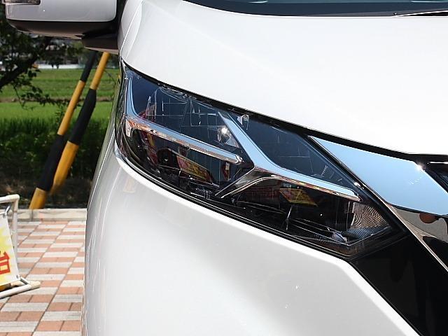ハイウェイスター X プロパイロットエディション 保証付 新品バッテリー 電動収納ミラー シートヒーター Bluetooth ハイブリッド フルセグTV アイドリングストップ プロパイロット アラウンドビューモニター メモリーナビ ETC(28枚目)