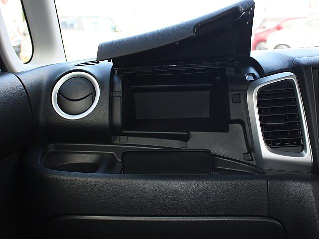 Gリミテッド 保証付 新品バッテリー パワステ パワーウィンドウ ステアリングスイッチ CD ブレーキアシスト スマートキー プッシュスタート パワースライドドア アイドリングストップ エネチャージ(9枚目)