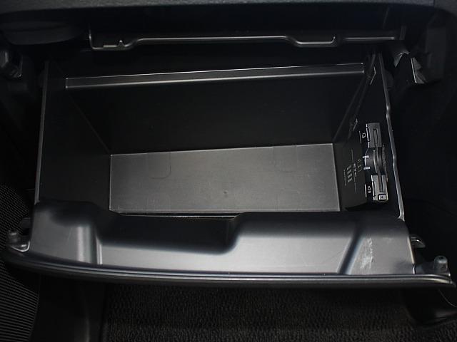 Gリミテッド 保証付 新品バッテリー パワステ パワーウィンドウ ステアリングスイッチ CD ブレーキアシスト スマートキー プッシュスタート パワースライドドア アイドリングストップ エネチャージ(10枚目)