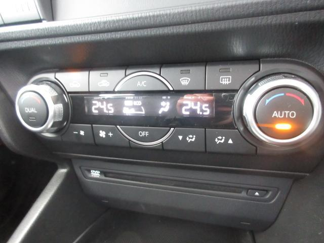 15Sプロアクティブ360°ビューデモカーUP(9枚目)