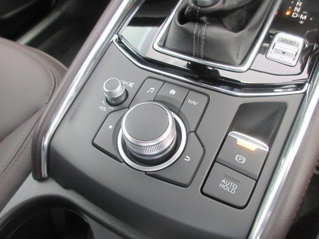 「マツダ」「CX-5」「SUV・クロカン」「岐阜県」の中古車6