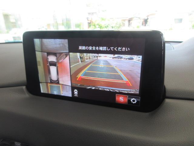 「マツダ」「CX-8」「SUV・クロカン」「岐阜県」の中古車6