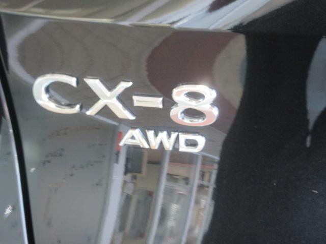 「マツダ」「CX-8」「SUV・クロカン」「岐阜県」の中古車14