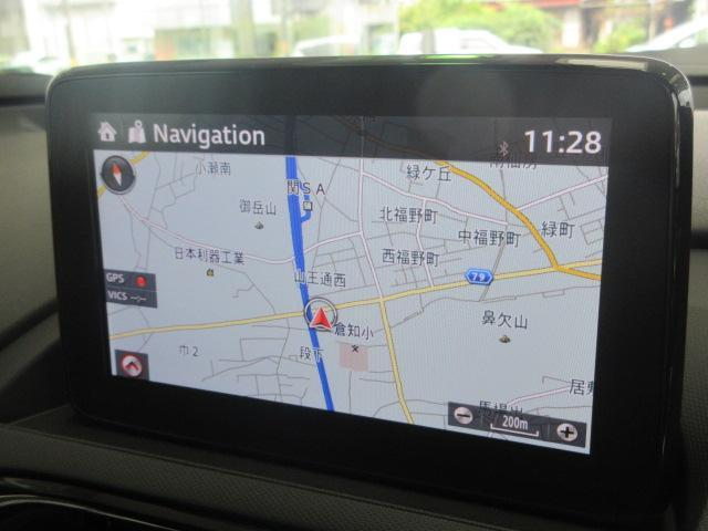 「マツダ」「ロードスター」「オープンカー」「岐阜県」の中古車5