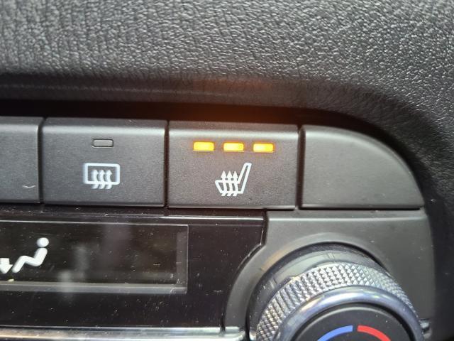 2カメラ式ドライブレコーダーあおり運転などの画像もしっかり撮影できます。