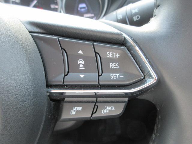 XD プロアクティブ 衝突被害軽減システム 全周囲カメラ オートマチックハイビーム 4WD バックカメラ オートクルーズコントロール オートライト LEDヘッドランプ ETC Bluetooth ワンオーナー(12枚目)