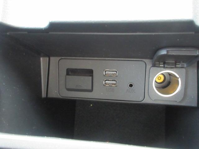 XD プロアクティブ 衝突被害軽減システム 全周囲カメラ オートマチックハイビーム 4WD バックカメラ オートクルーズコントロール オートライト LEDヘッドランプ ETC Bluetooth ワンオーナー(15枚目)