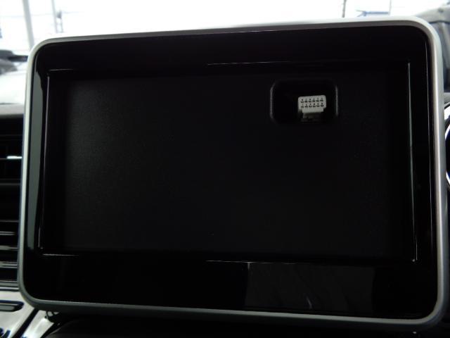 カスタム HYBRID XS スズキセーフティーサポート装備(15枚目)