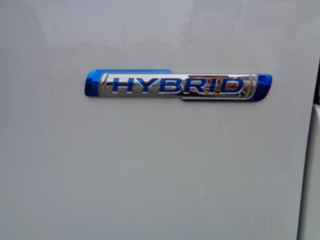 カスタム HYBRID XS スズキセーフティーサポート装備(25枚目)