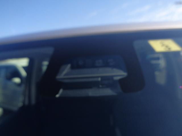 25周年記念車 HYBRID FZリミテッド(3枚目)