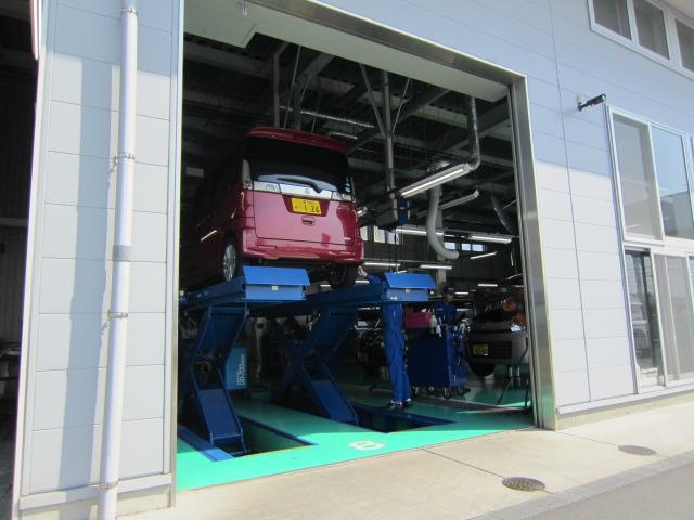 25周年記念車 HYBRID FZリミテッド(38枚目)