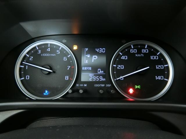 スタイルX リミテッド SAIII 衝突被害軽減ブレーキ 横滑り防止装置 オートマチックハイビーム リヤコーナーセンサー アイドリングストップ ステアリングスイッチ オートライト ベンチシート シートヒーター 純正ホイールキャップ(6枚目)