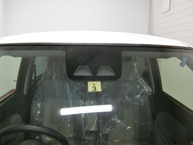 スタイルX リミテッド SAIII 衝突被害軽減ブレーキ 横滑り防止装置 オートマチックハイビーム リヤコーナーセンサー アイドリングストップ ステアリングスイッチ オートライト ベンチシート シートヒーター 純正ホイールキャップ(16枚目)