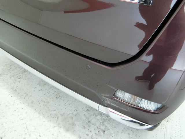 スタイルX リミテッド SAIII 衝突被害軽減ブレーキ 横滑り防止装置 オートマチックハイビーム リヤコーナーセンサー アイドリングストップ ステアリングスイッチ オートライト ベンチシート シートヒーター 純正ホイールキャップ(24枚目)